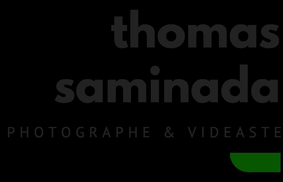 Thomas Saminada